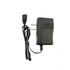 8500WH-Charger