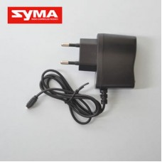 S032G-24-Charger-with-round-plug