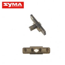 S109G-11-Lower-main-blade-connect-set