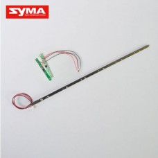 S31-15-Light-circuit
