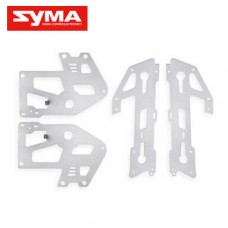 S37-12A-Metal-body-protector