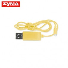 X12S-08-USB-charger