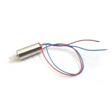 X15W-Motor-with-Red-Blue-Line