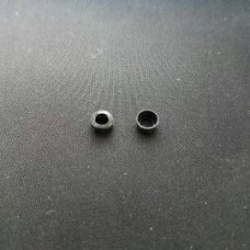 X20-Motor-Rubber-Pad