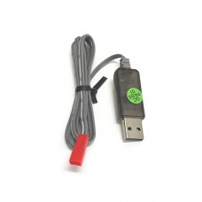 X56-X56W-USB-charging-cable