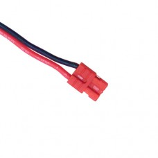 X5A-1-Battery-connector
