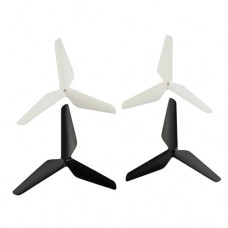 X5A-1-Main-3blades-Black-White