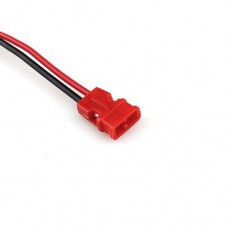 X5HC-Receiver-Board-Battery-Connector