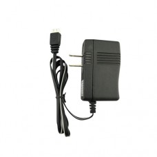 X8-PRO-X8PRO-Charger-with-flat-plug