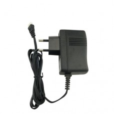 X8-PRO-X8PRO-Charger-with-round-plug