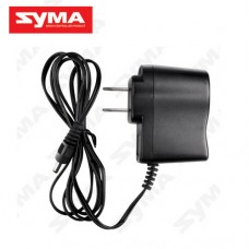 Syma Charger Original for X8C/X8W/X8G/X8HC/X8HG/X8HG RC quadcopter