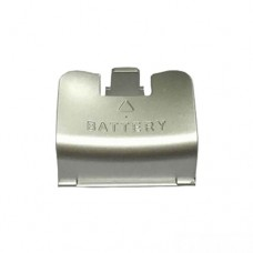 X8G-16-Battery-cover-silvery