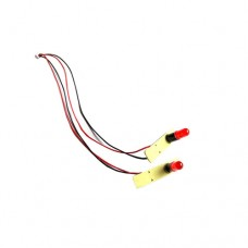 X8G-20-Lamp-Red