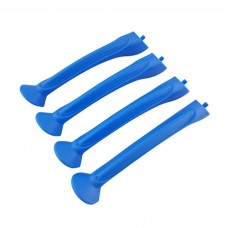 X8HG-Base-stand-Blue