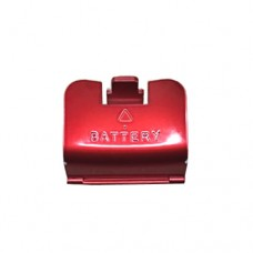 X8HG-Battery-cover-Red