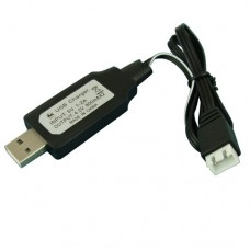 X8HG-Charge-USB-charger