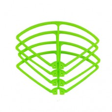 X8W-04-Protecting-frames-Green
