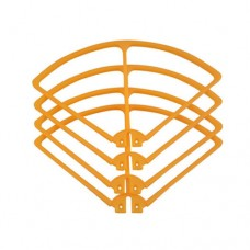 X8W-04-Protecting-frames-Orange