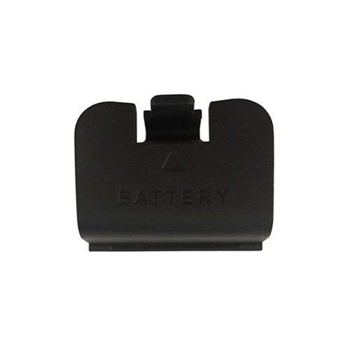 X8W-16-Battery-cover