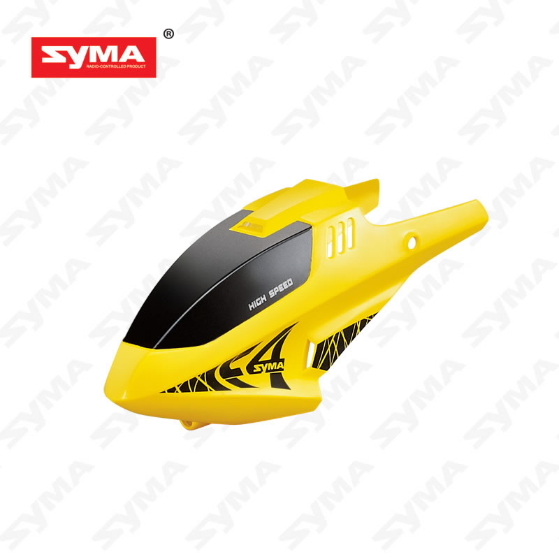 F4-01B-Head-Cover-Yellow