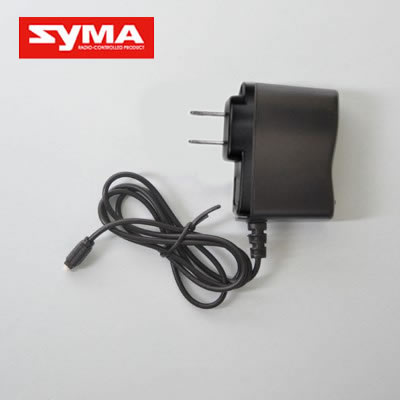 S032G-24-Charger-with-flat-plug