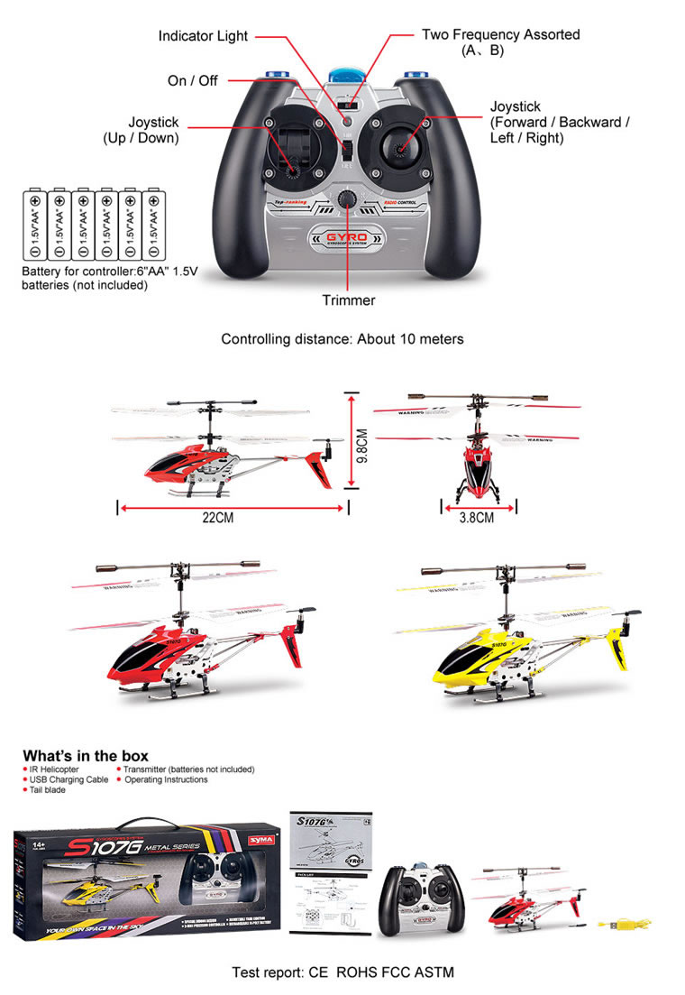 remote control helicopter circuit diagram pdf remote syma s107g 3ch rc helicopter gyro yellow on remote control helicopter circuit diagram pdf