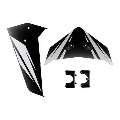 S33-12-Tail-decorate-blades-Black
