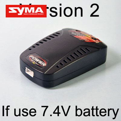 S33-28-Balance-charger-Version-2