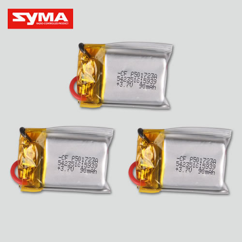 S5-14-Battery x 3