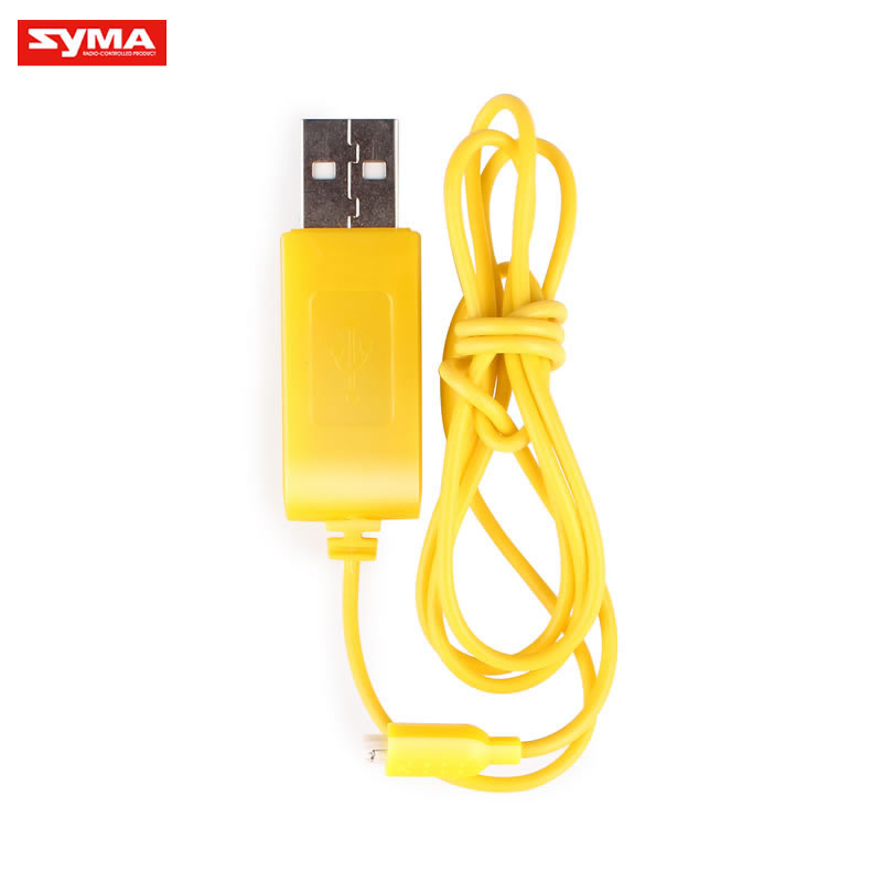 S5-USB-Charger