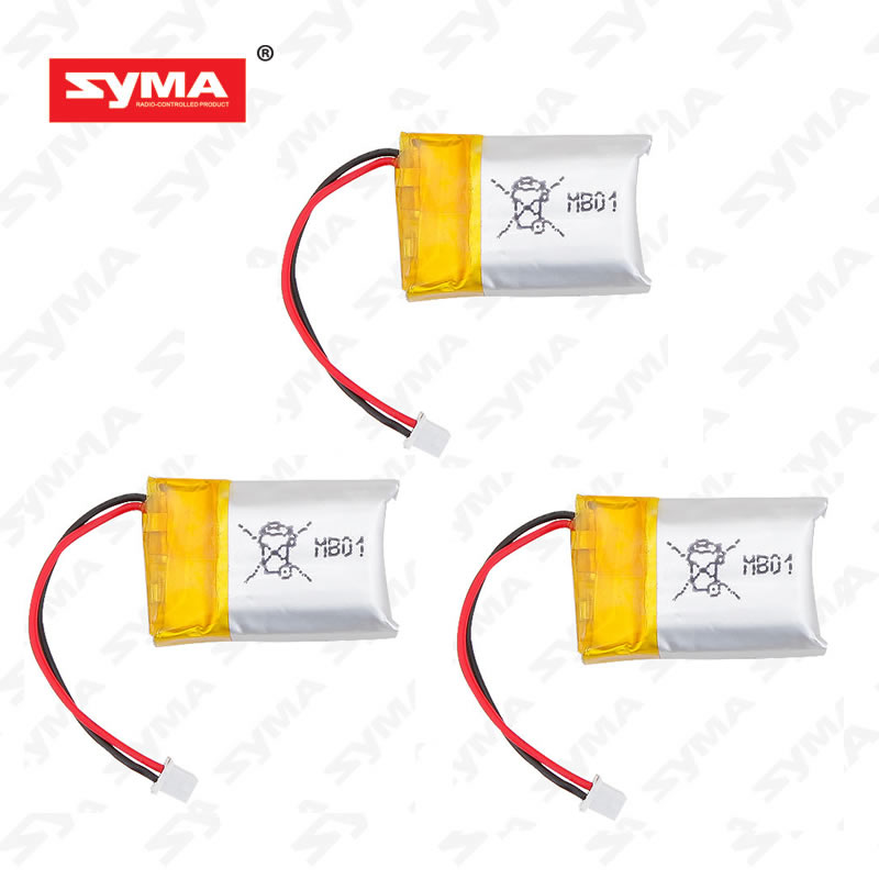 S8-14-Battery x 3