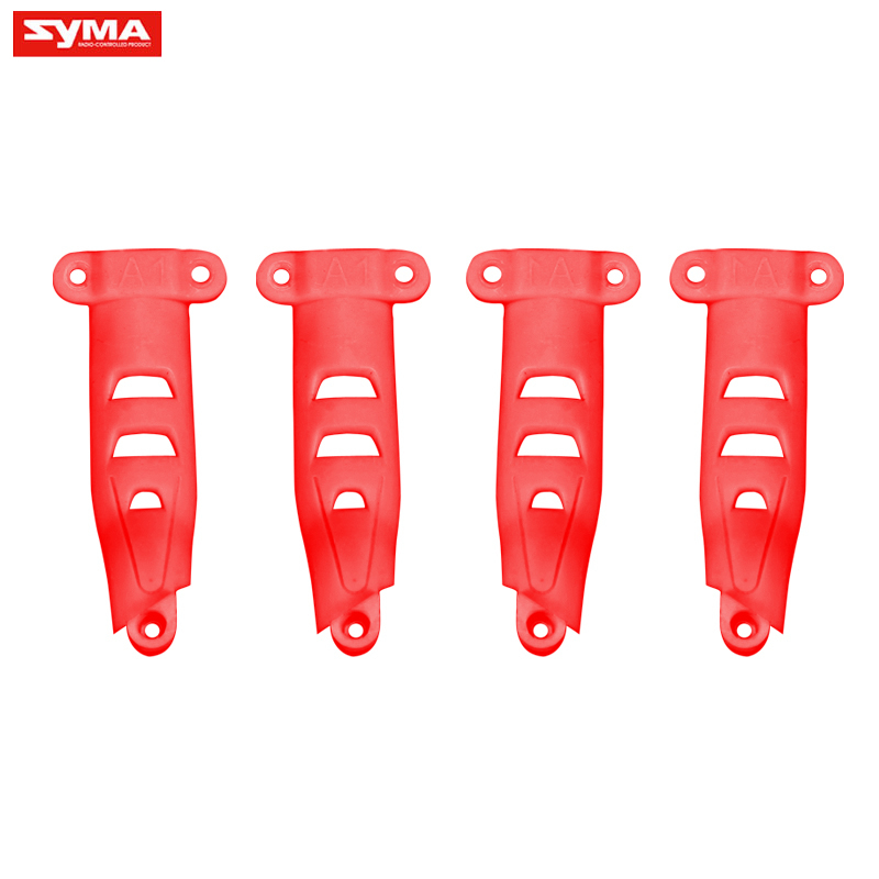 X4S-06-Motor-cover-red