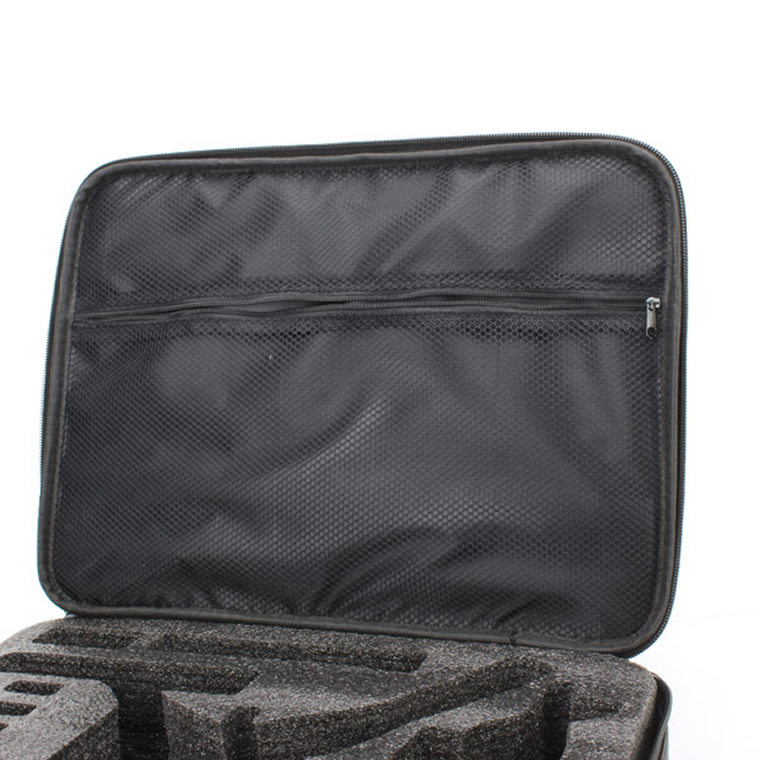 Handbag Backpack Case Bag for Syma X5C X5S X5SC X5SW X5HC X5HW