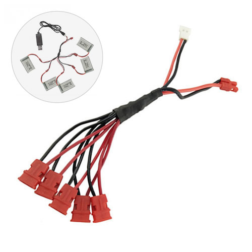 X5HC-USB-Cable-5in1