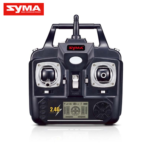 X5SW 14 Transmitter syma x5sw x5sw 1 spare parts  at mifinder.co