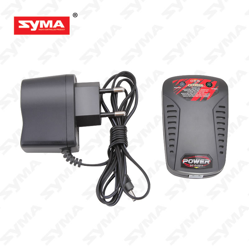 X6-10-AC-adaptor-charger-box