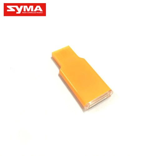 X8C-22-Micro-SD-Card-Reader