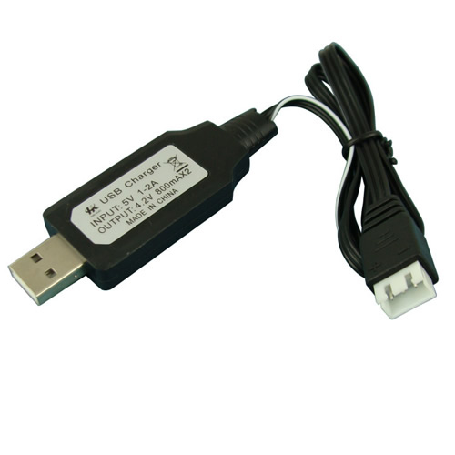 X8W-19-USB-charger